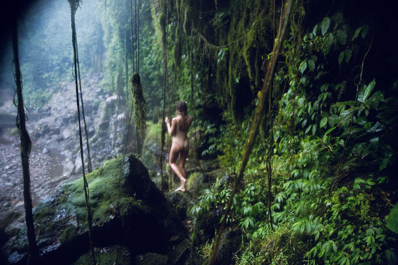 The-Forest-Magazine_Amberly_Valentine_Madeline_Joy_Relph_0009