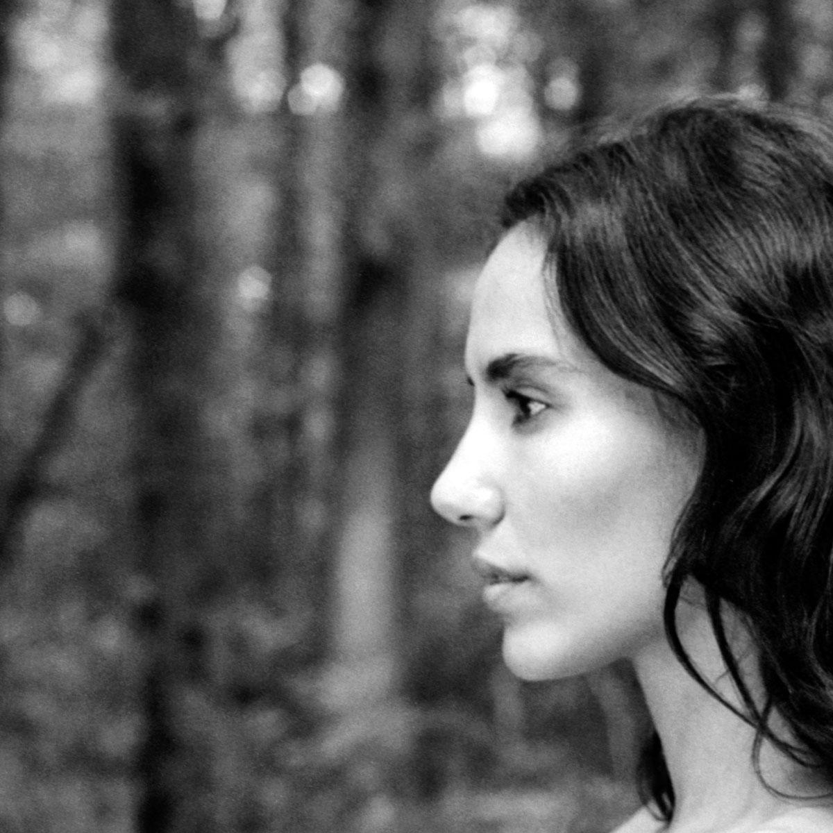 The-Forest-Magazine_Linda-Tuloup_Elisa-Meliani_0001