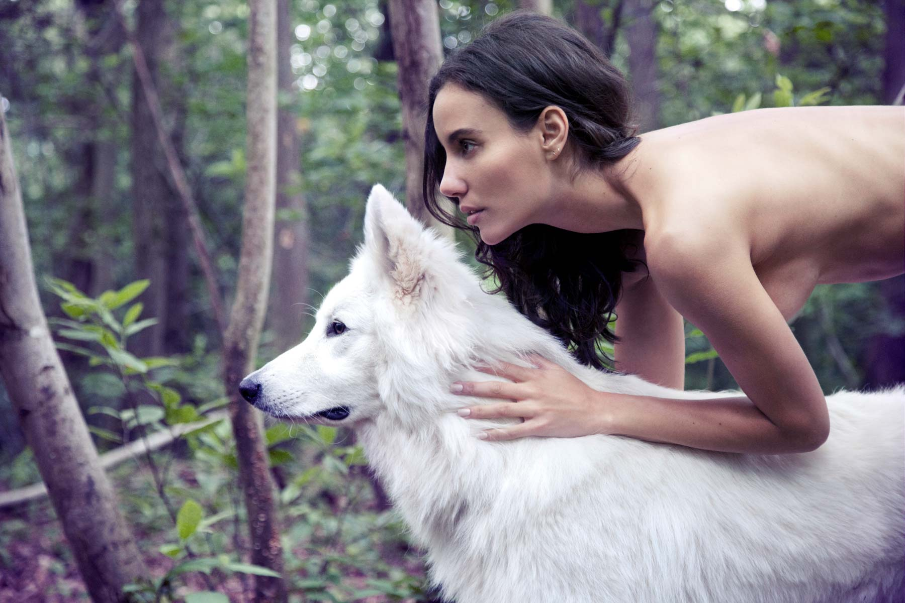 The-Forest-Magazine_Linda-Tuloup_Elisa-Meliani_0003