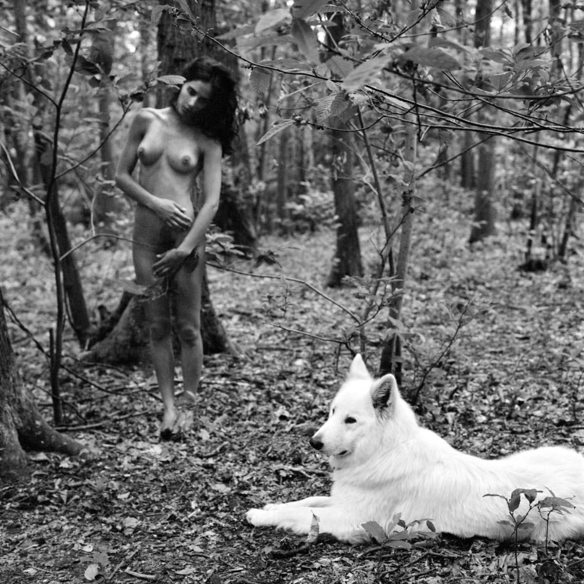 The-Forest-Magazine_Linda-Tuloup_Elisa-Meliani_0004