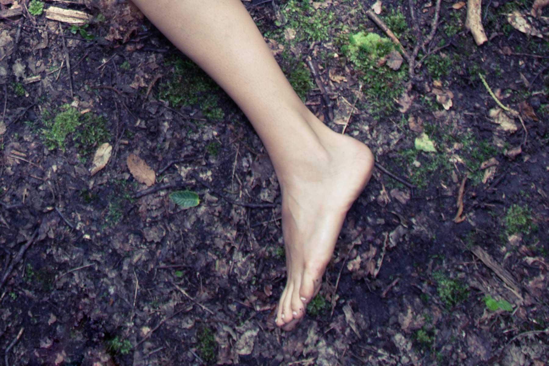 The-Forest-Magazine_Linda-Tuloup_Elisa-Meliani_0005