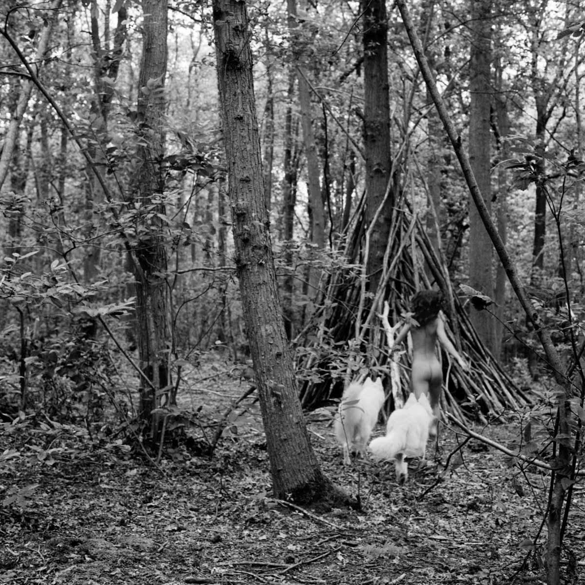 The-Forest-Magazine_Linda-Tuloup_Elisa-Meliani_0009