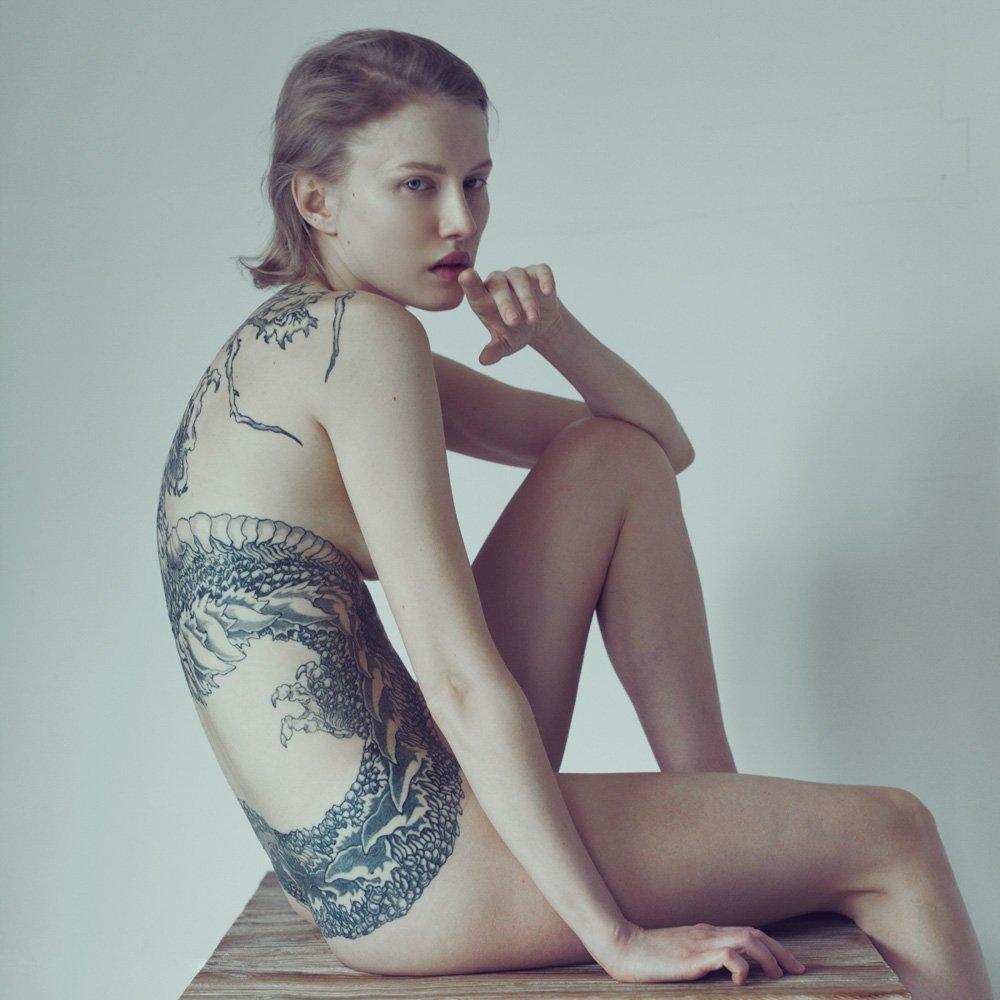 The-Forest-Magazine_Marta-Bevacqua_0016