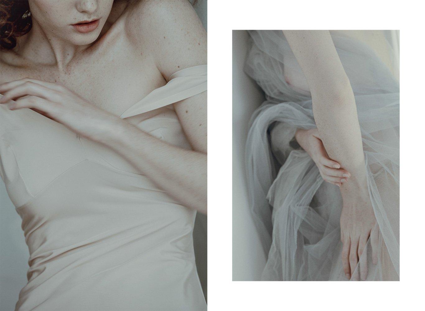 the_forest_magazine_alice-berg_sophie-ostrowska-bianca-rentzke_0001