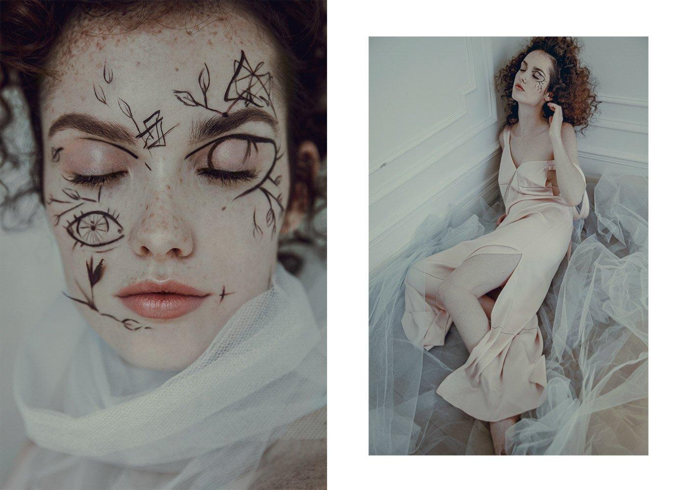 the_forest_magazine_alice-berg_sophie-ostrowska-bianca-rentzke_0003