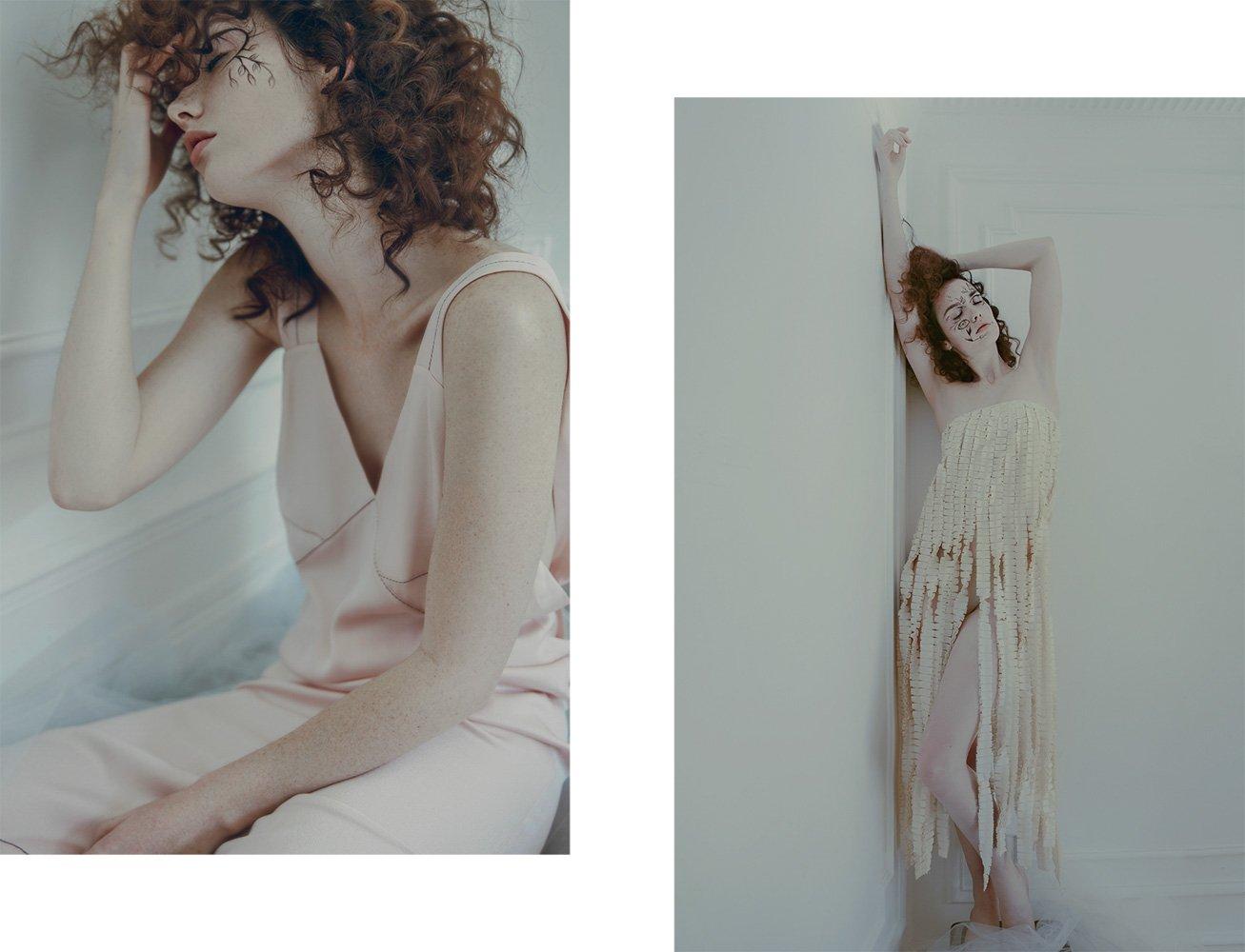the_forest_magazine_alice-berg_sophie-ostrowska-bianca-rentzke_0005