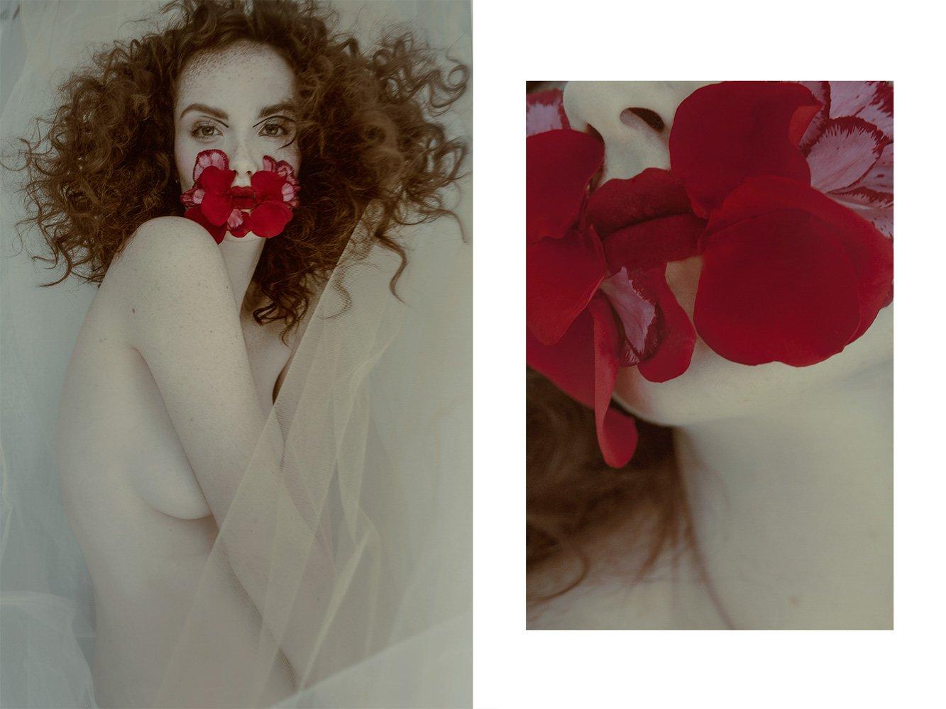 the_forest_magazine_alice-berg_sophie-ostrowska-bianca-rentzke_0009