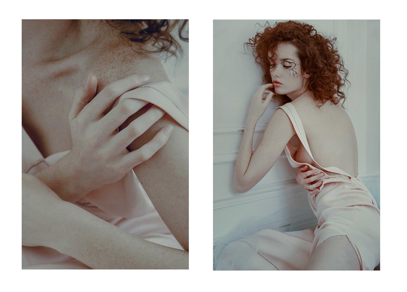 the_forest_magazine_alice-berg_sophie-ostrowska-bianca-rentzke_0013