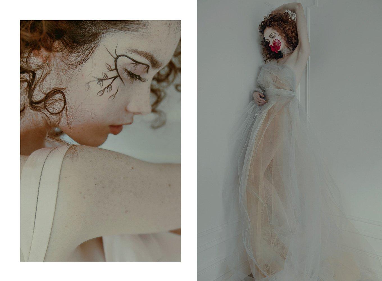 the_forest_magazine_alice-berg_sophie-ostrowska-bianca-rentzke_0017