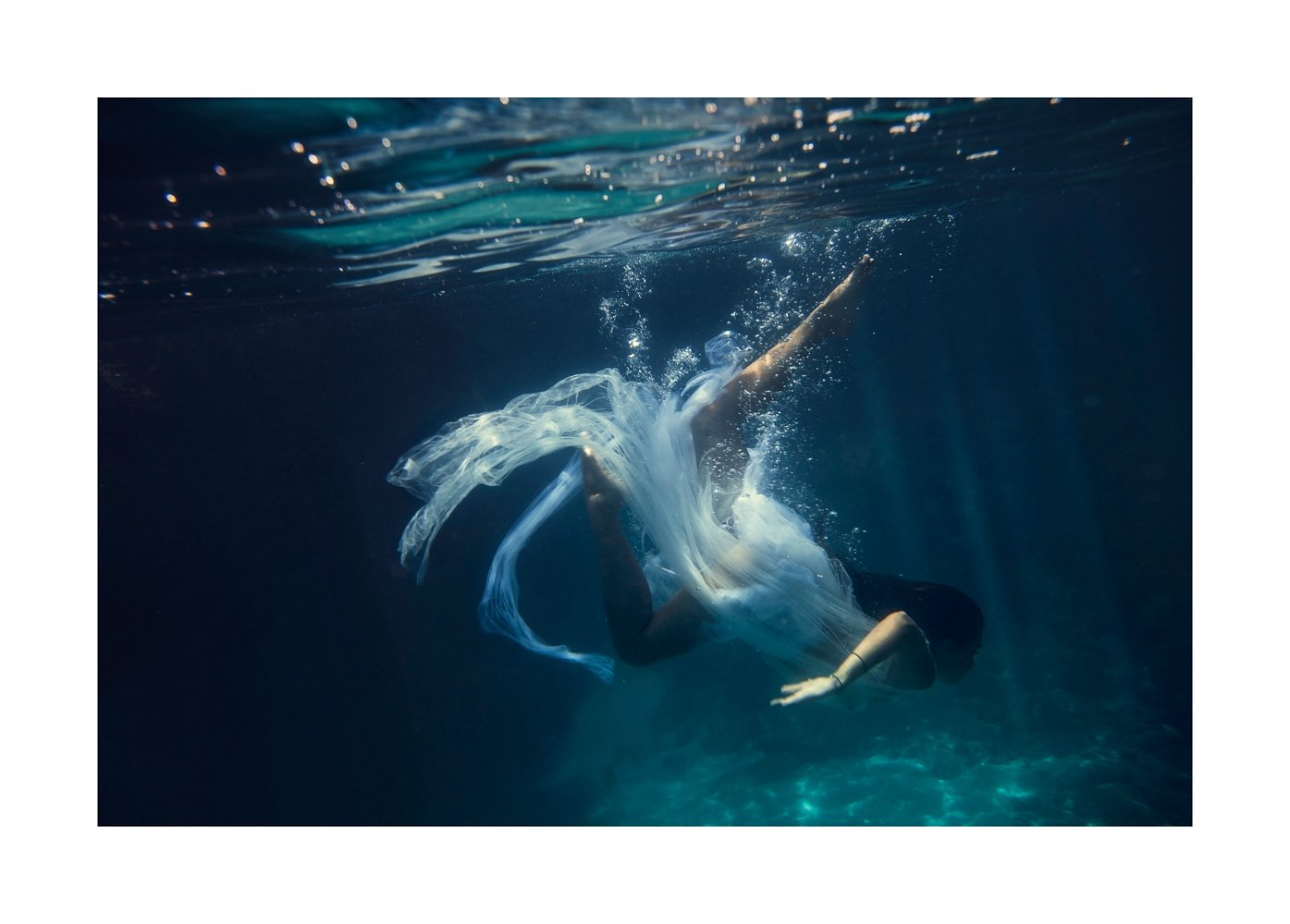 the_forest_magazine_amberly-valentine_alessia-marietti_angie-angorro_0002