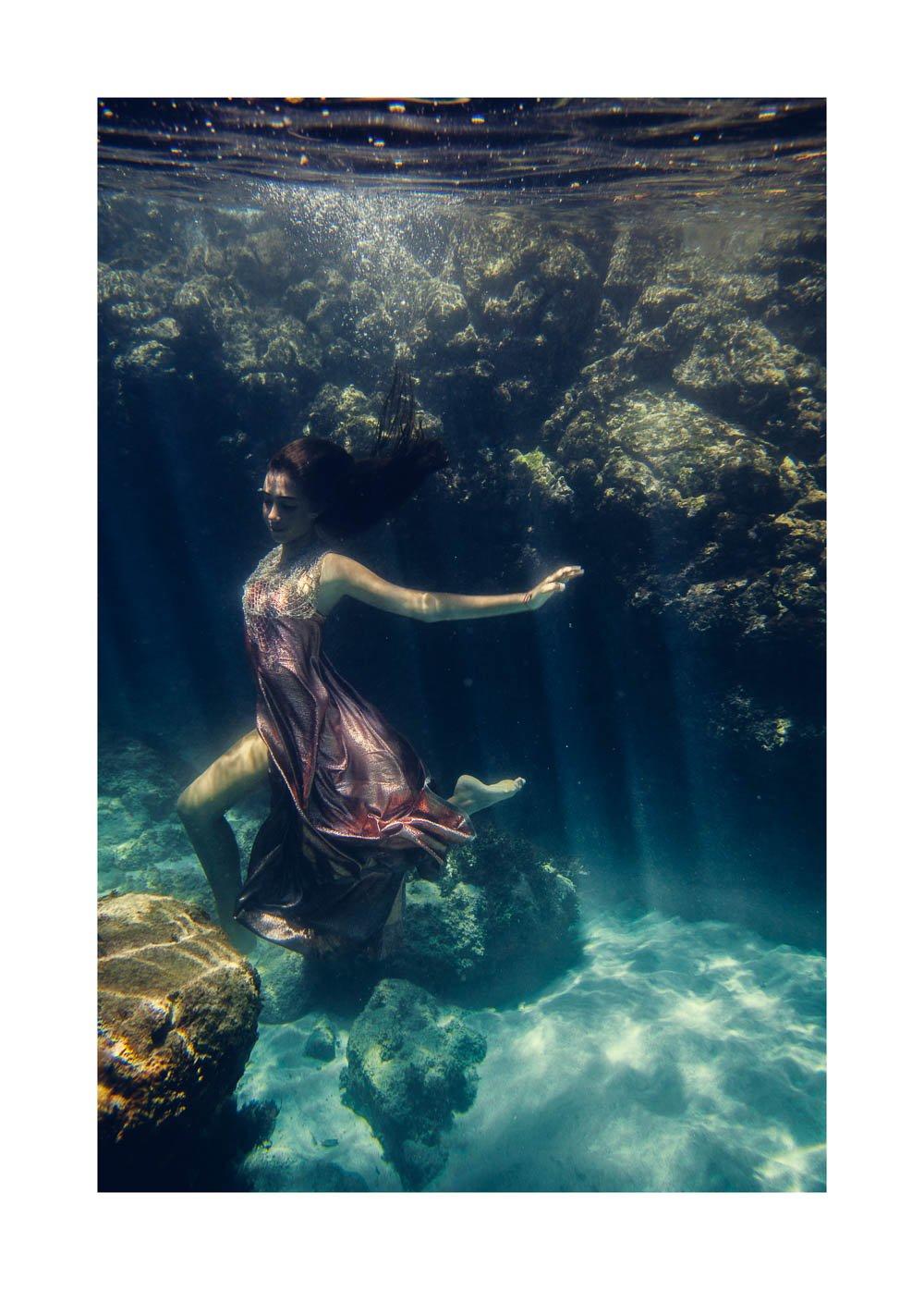 the_forest_magazine_amberly-valentine_alessia-marietti_angie-angorro_0004