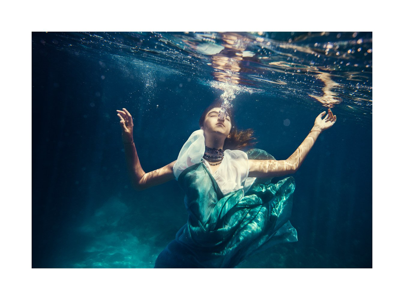 the_forest_magazine_amberly-valentine_alessia-marietti_angie-angorro_0008