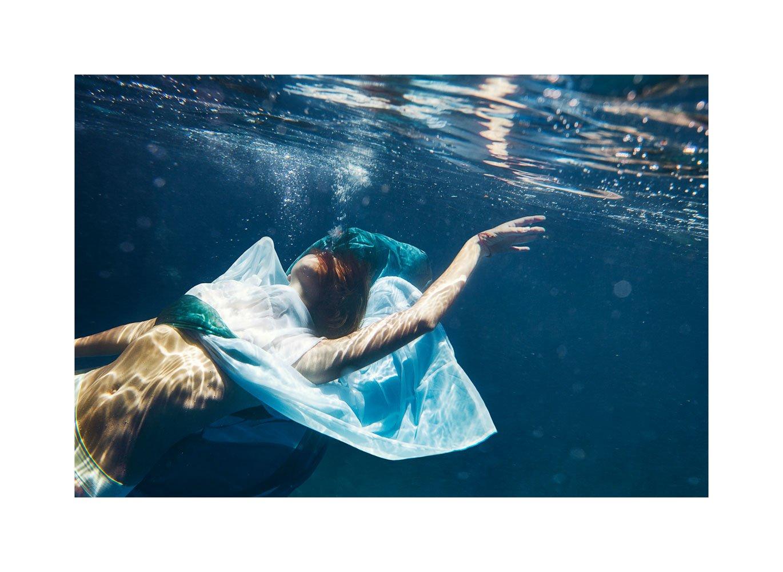 the_forest_magazine_amberly-valentine_alessia-marietti_angie-angorro_0009