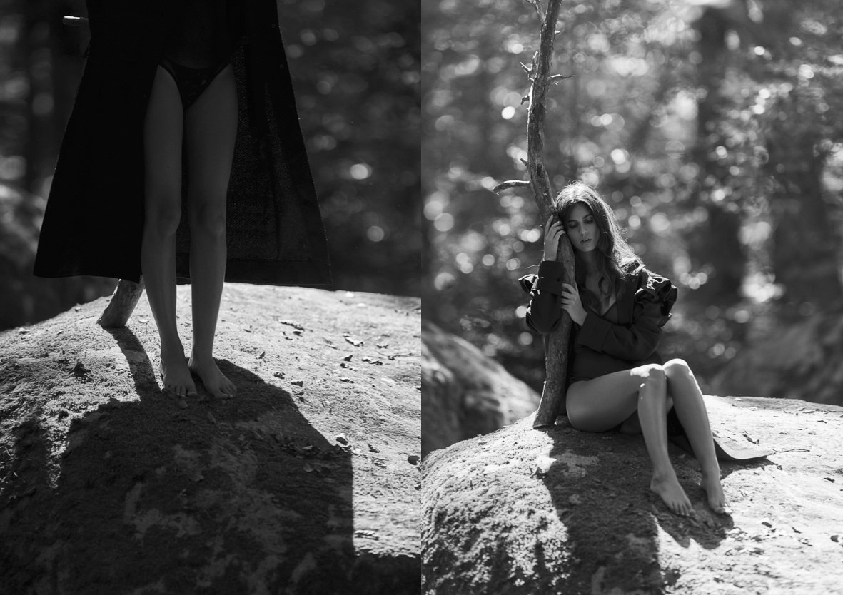the_forest_magazine_jean-francois-verganti_00001