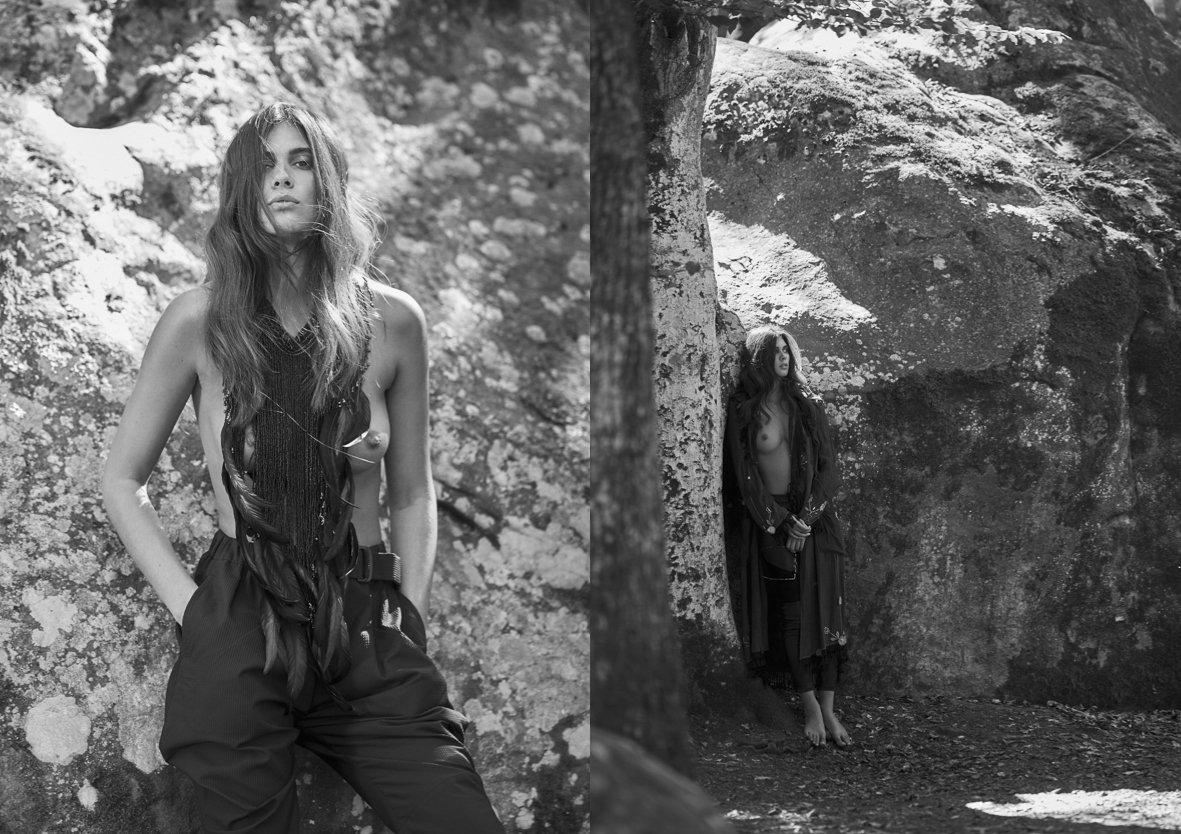 the_forest_magazine_jean-francois-verganti_000014