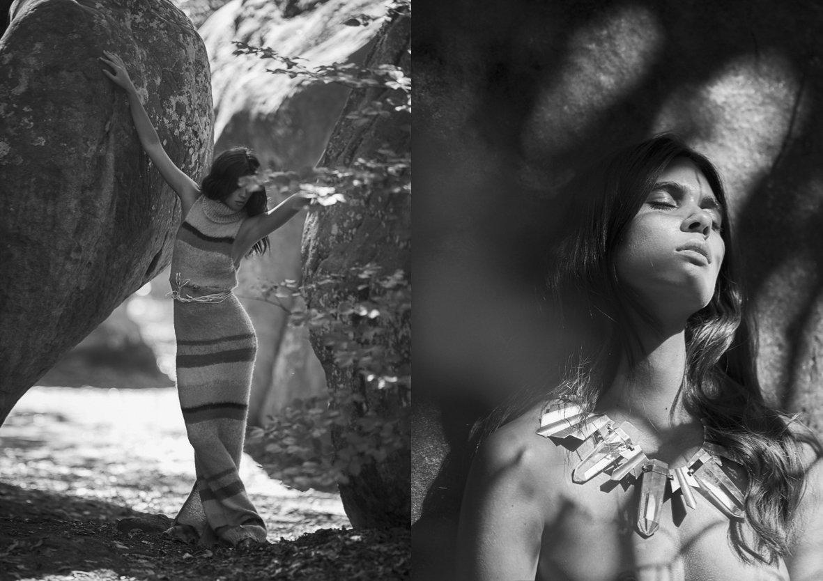 the_forest_magazine_jean-francois-verganti_000018