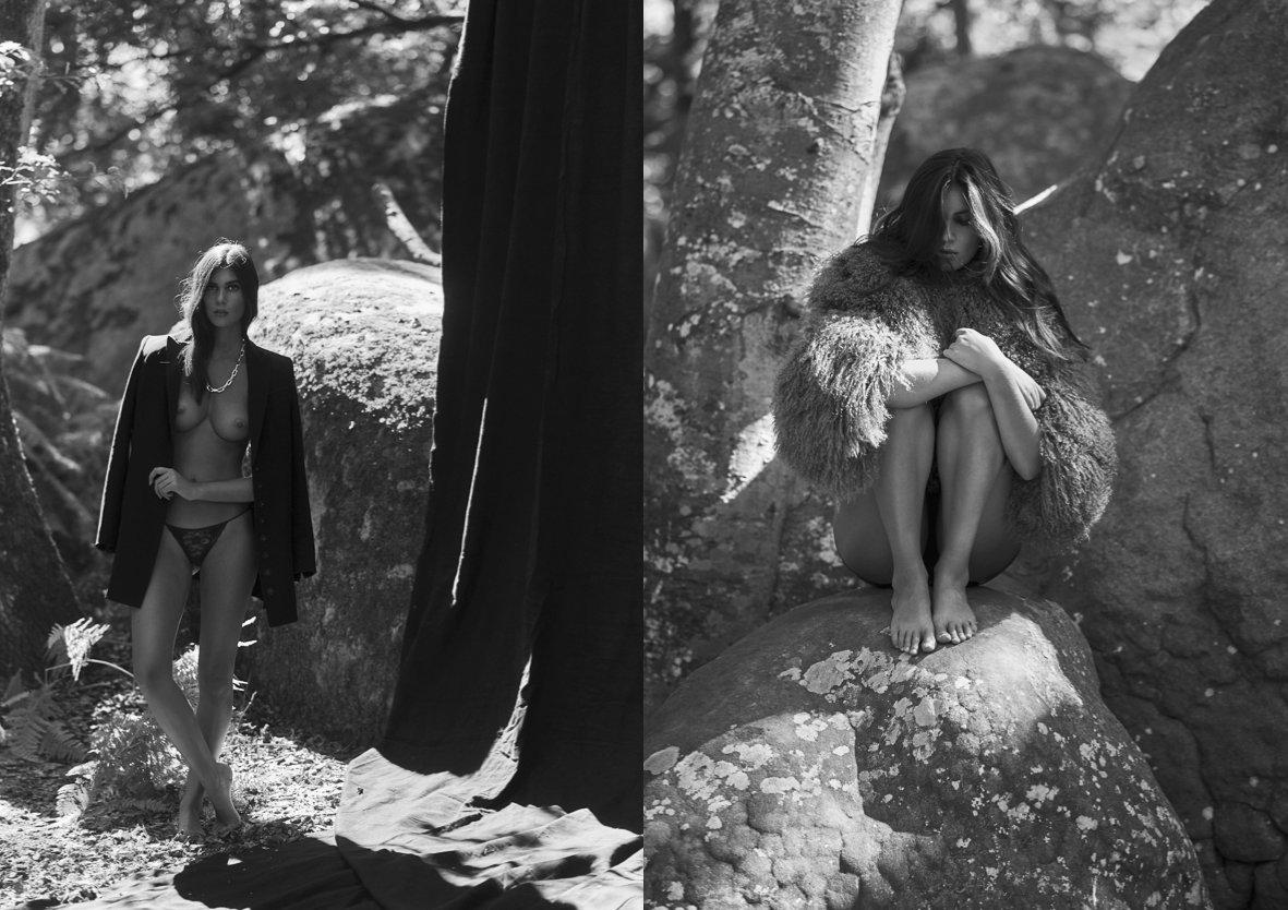 the_forest_magazine_jean-francois-verganti_000051