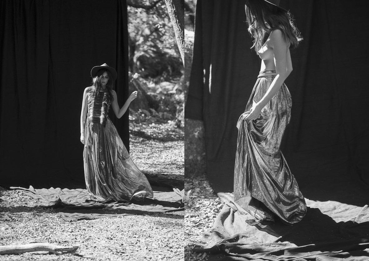 the_forest_magazine_jean-francois-verganti_00013
