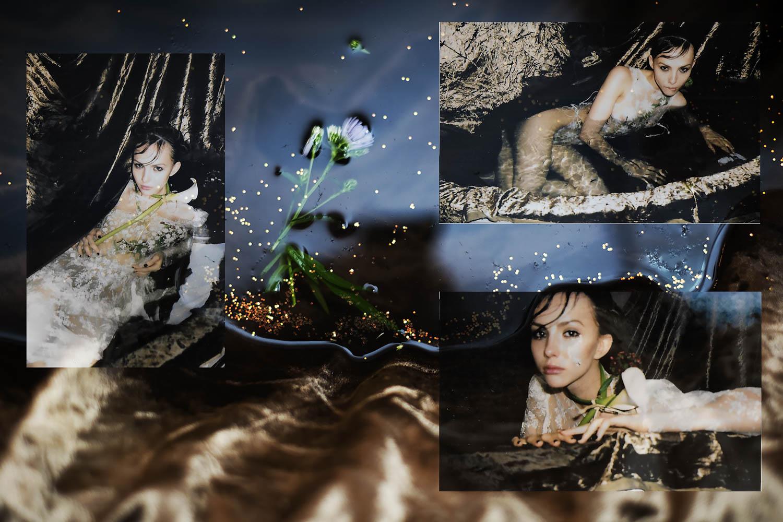 the_forest_magazine_laurie-lou_anna-yanchenko_camille-dievart_0001