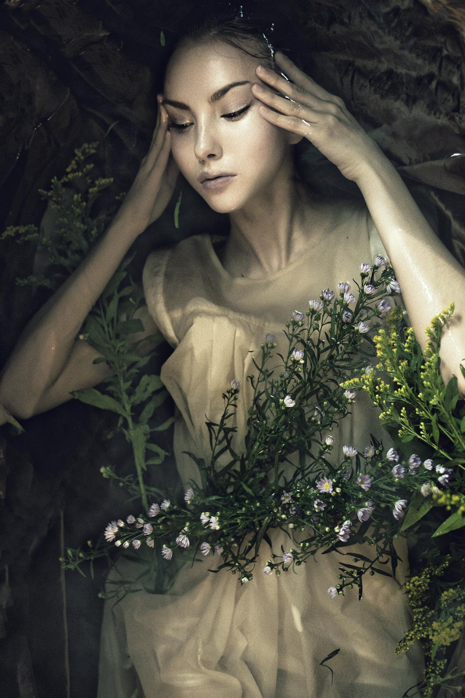 the_forest_magazine_laurie-lou_anna-yanchenko_camille-dievart_0003