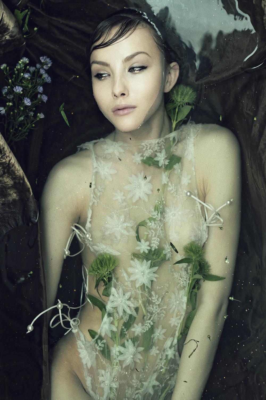 the_forest_magazine_laurie-lou_anna-yanchenko_camille-dievart_0006