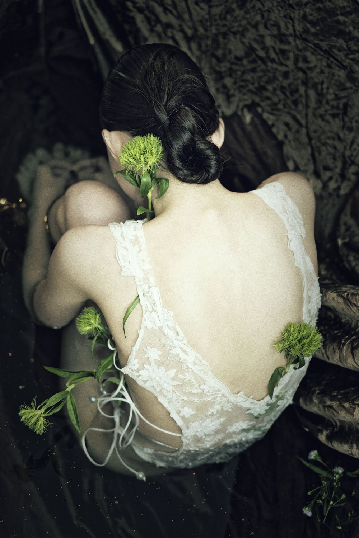 the_forest_magazine_laurie-lou_anna-yanchenko_camille-dievart_0011