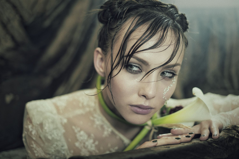 the_forest_magazine_laurie-lou_anna-yanchenko_camille-dievart_0012