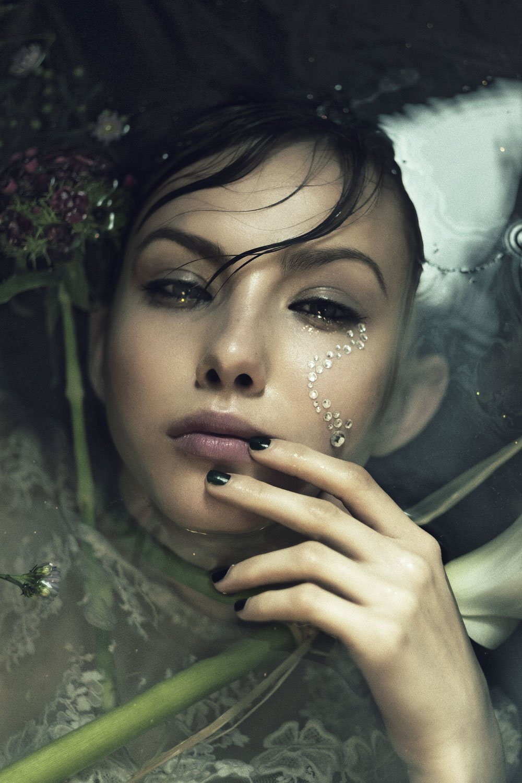 the_forest_magazine_laurie-lou_anna-yanchenko_camille-dievart_0015