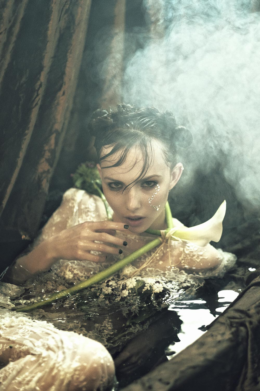 the_forest_magazine_laurie-lou_anna-yanchenko_camille-dievart_0018