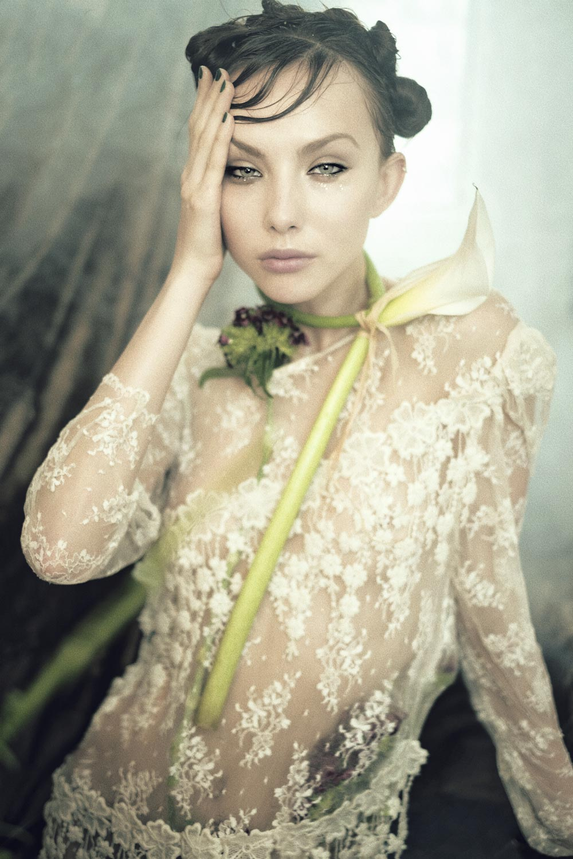 the_forest_magazine_laurie-lou_anna-yanchenko_camille-dievart_0020