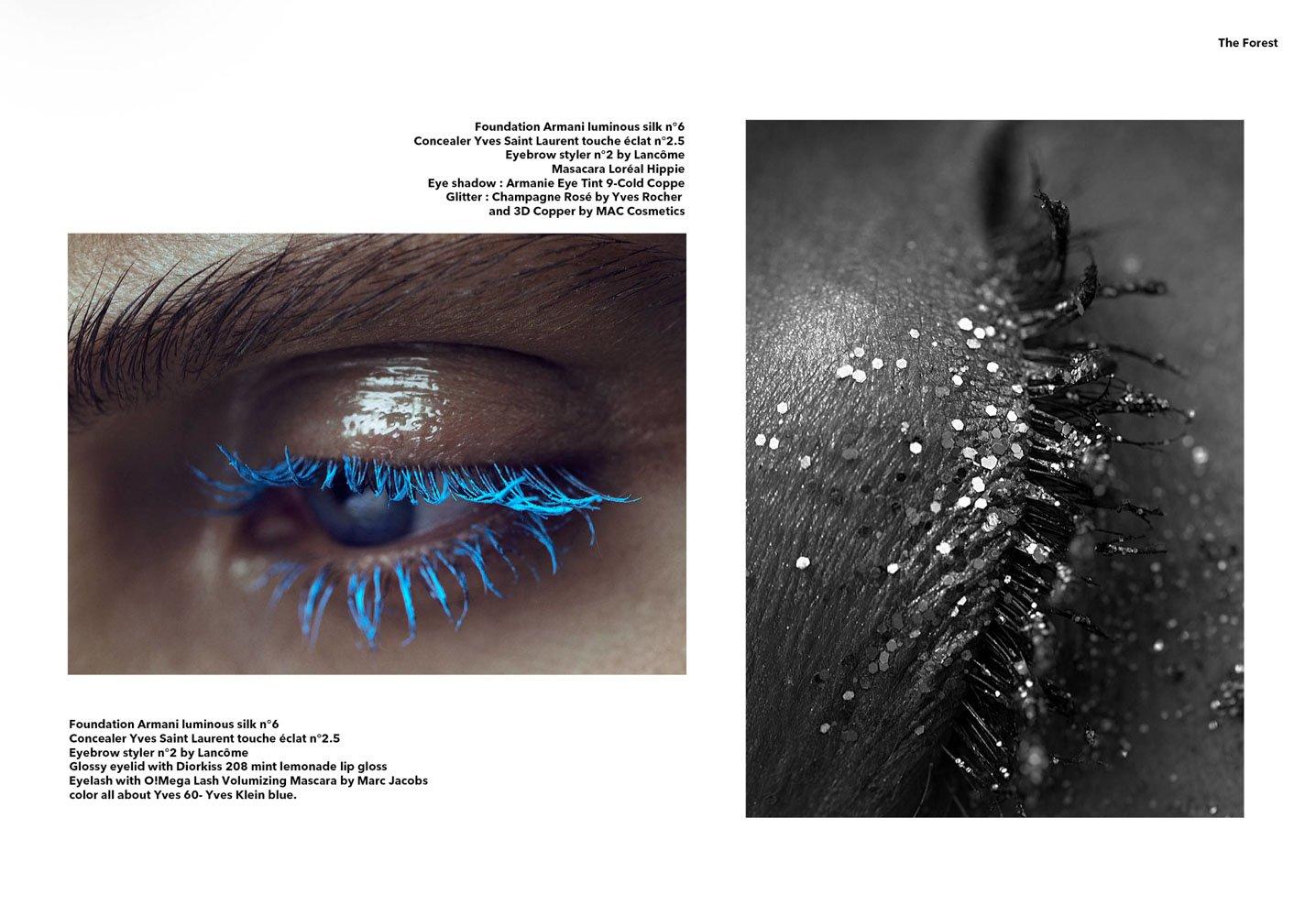 the_forest_magazine_ludovine-jamin_alexiane-guyon_0002