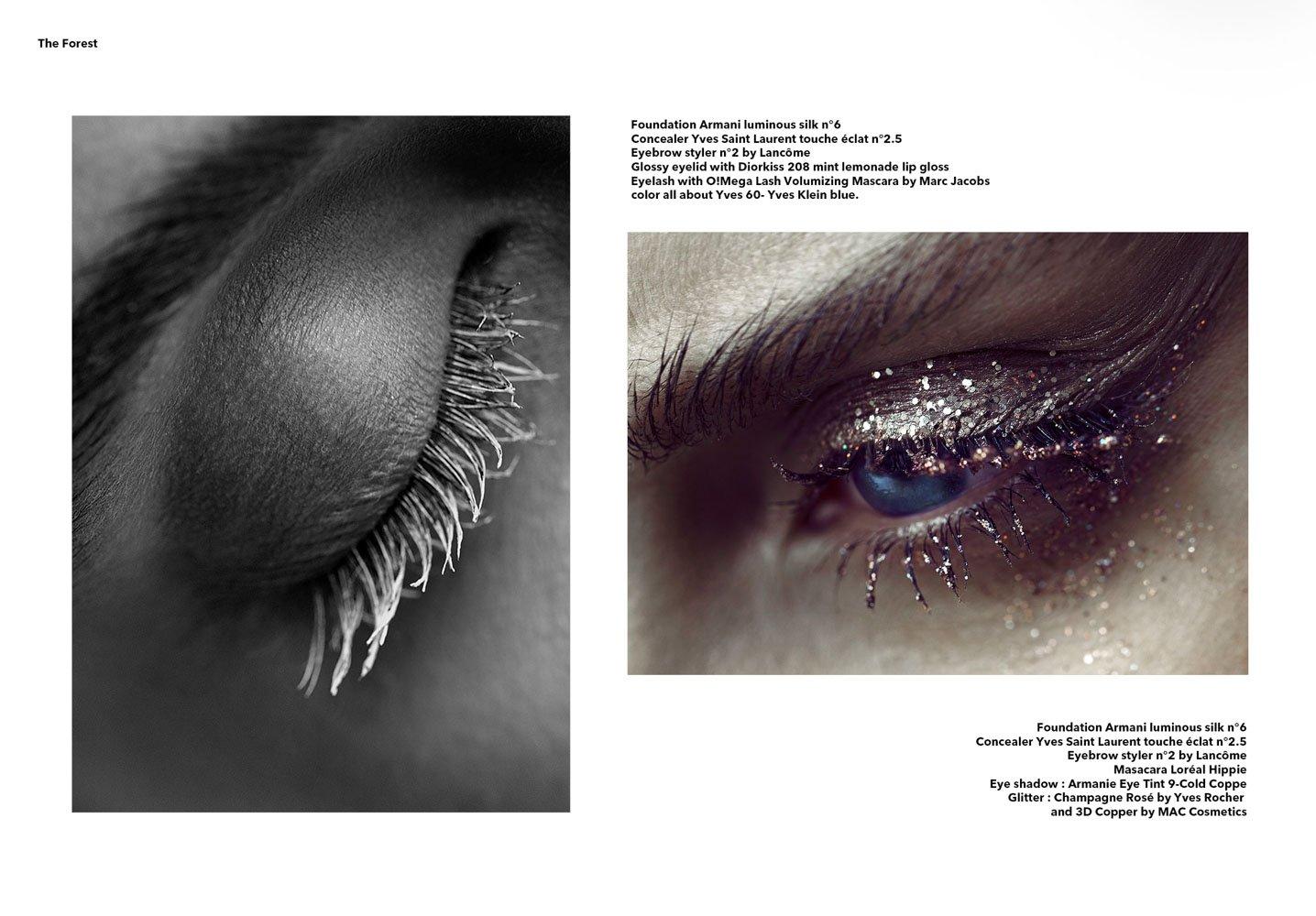 the_forest_magazine_ludovine-jamin_alexiane-guyon_0003