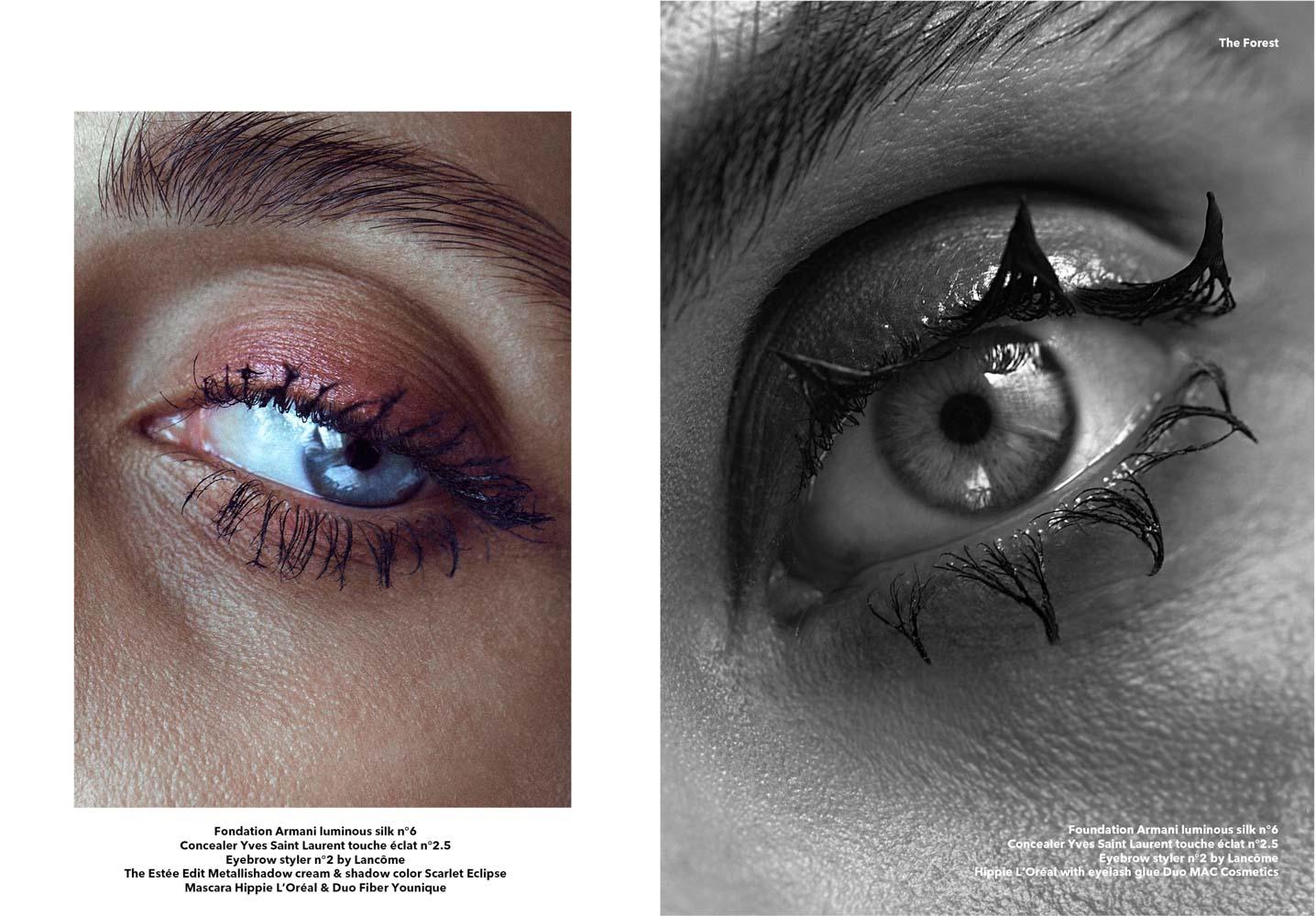 the_forest_magazine_ludovine-jamin_alexiane-guyon_0004