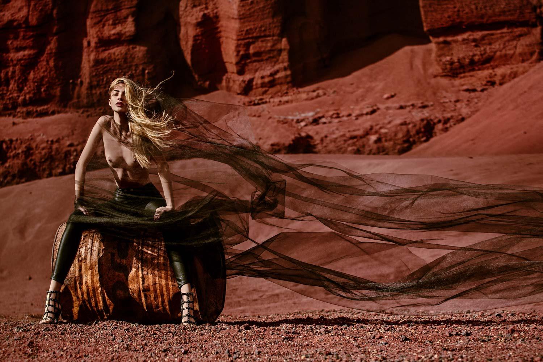 the_forest_magazine_manuela-kali_thomas-di-lillo_0001
