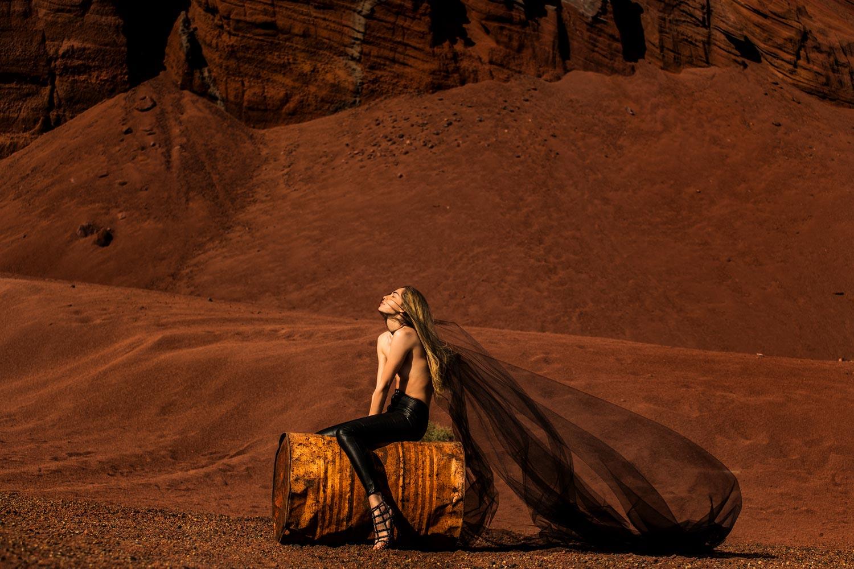 the_forest_magazine_manuela-kali_thomas-di-lillo_0003