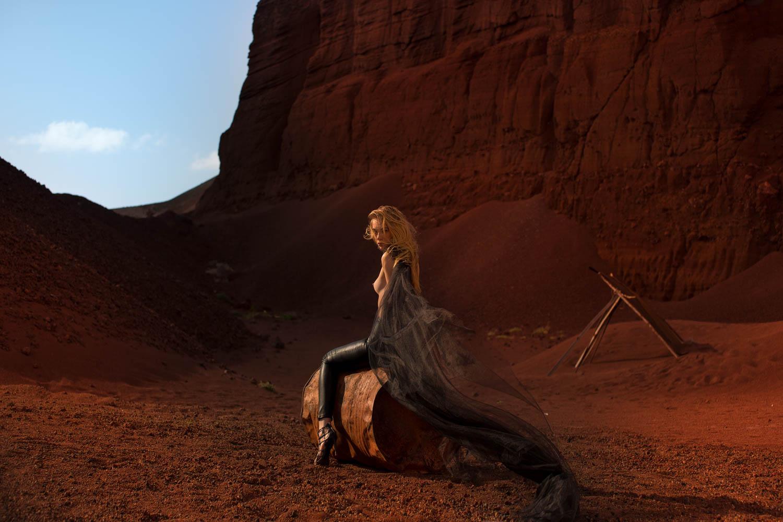 the_forest_magazine_manuela-kali_thomas-di-lillo_0004
