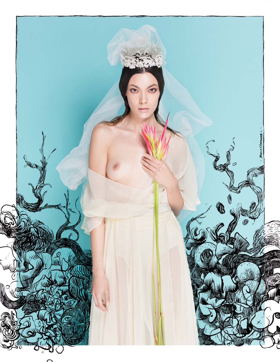 ramon_gellida-the_forest_magazine_ceciliadelgadillo-renealmanza_00590002