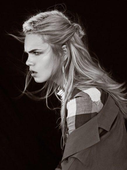the_forest_magazine_henrik-adamsen_0010