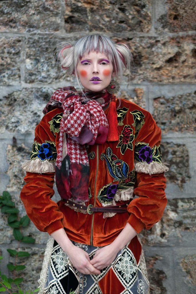 the_forest_magazine_alain-comtois-alina-mirica_0006