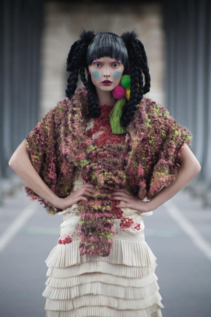 the_forest_magazine_alain-comtois-alina-mirica_0008