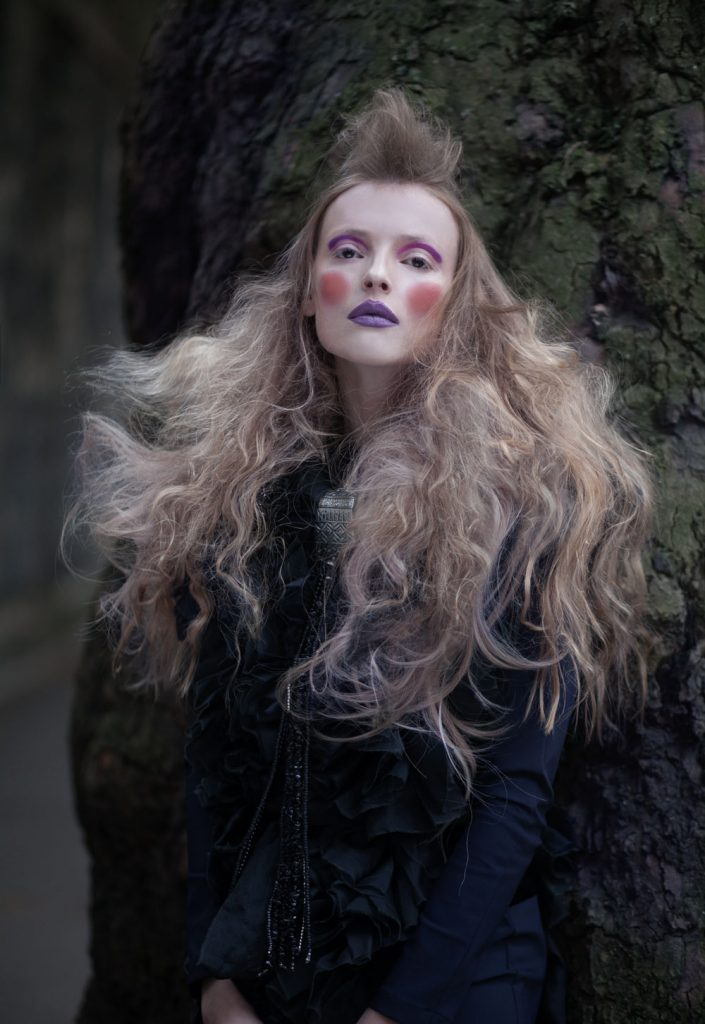 the_forest_magazine_alain-comtois-alina-mirica_0009
