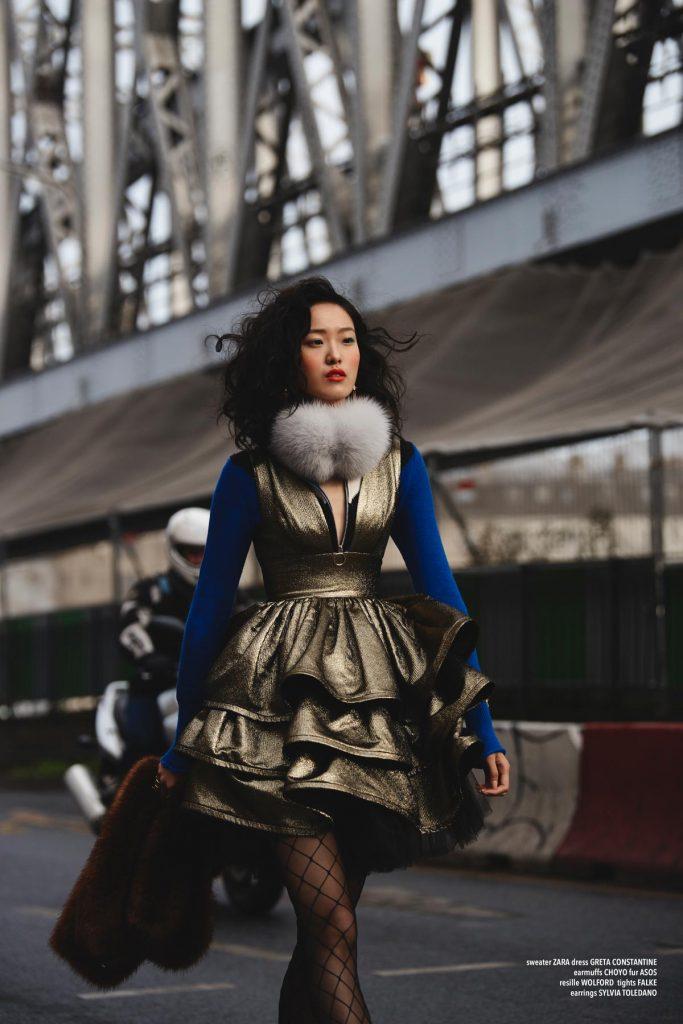 the_forest_magazine_sena-aurelia-demarcus-allen-yue-han_0005