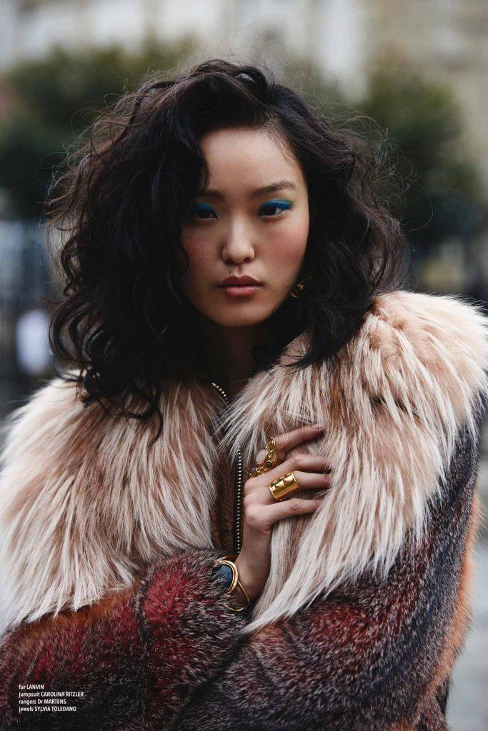 the_forest_magazine_sena-aurelia-demarcus-allen-yue-han_0007