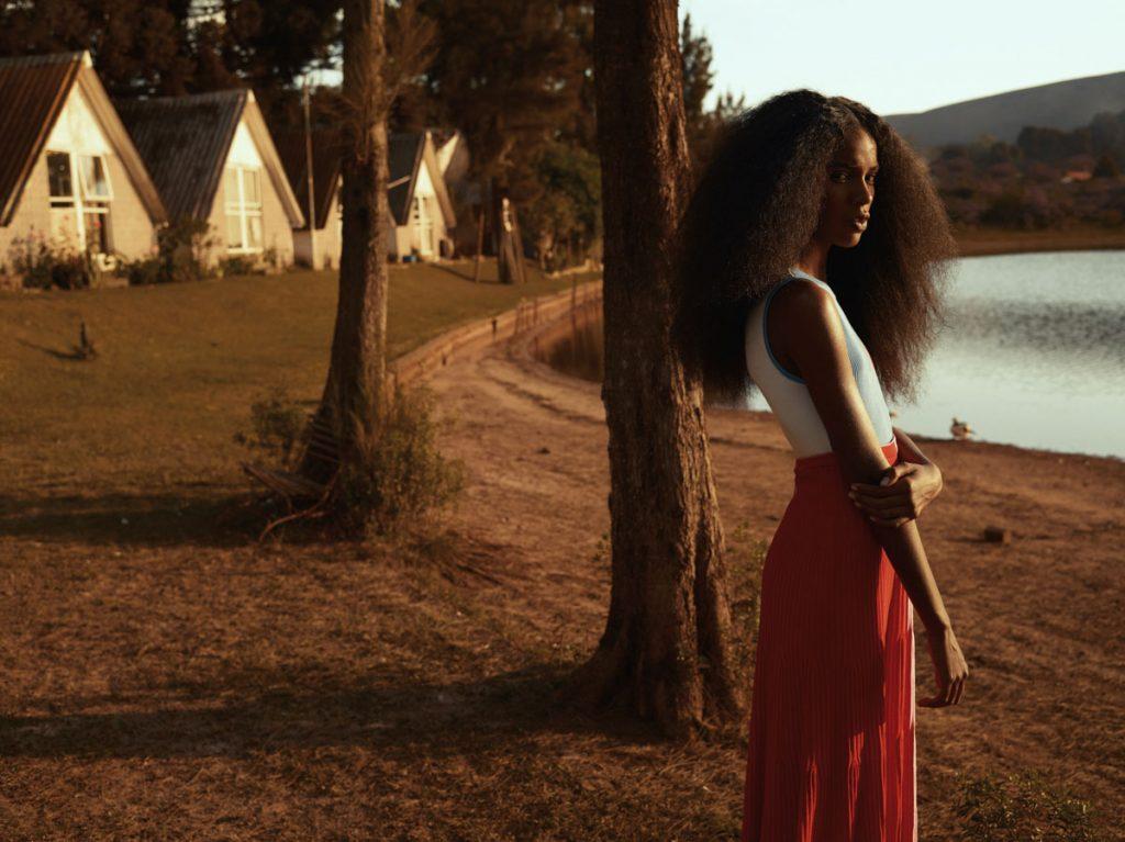 the_forest_magazine_gustavo_marx_rafaela_0010